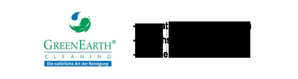 GreenEarth® Cleaning in der 1a-Reinigung Korschenbroich