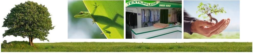 1a-Reinigung - ihre professionelle ökologische Textilpflege in Korschenbroich