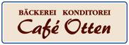 Bäckerei und Cafe Otten, Korschenbroich