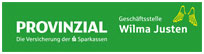 Provinzial Rheinland Versicherung - Wilma Justen, Korschenbroich