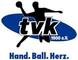 TVK Handball