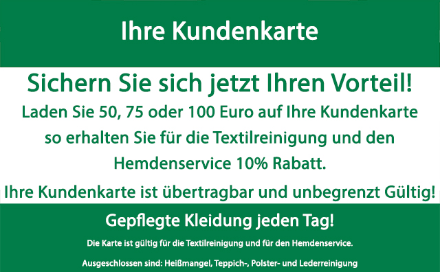 kundenkarte_hinten_web