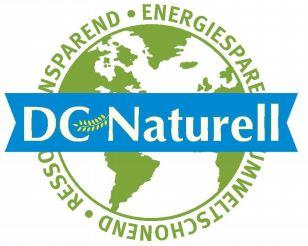 DC-Naturell